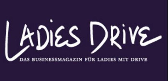 Ladies Drive