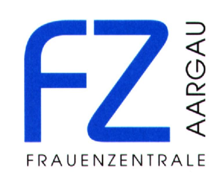 Logo FrauenZ