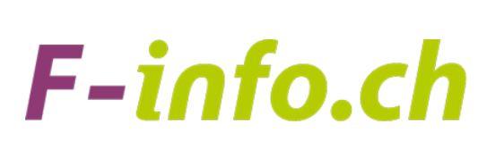 Logo Finfo