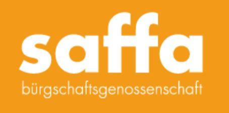Logo saffa