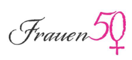 Logo 50+