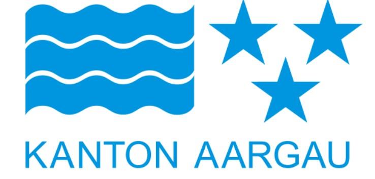 Logo Aargau