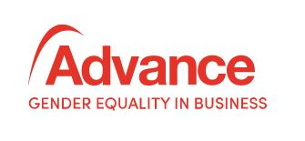 Logo Advance