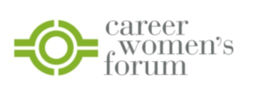 Logo CareW