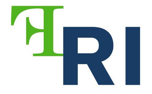 Logo FRI