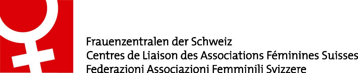 Logo-FZCH