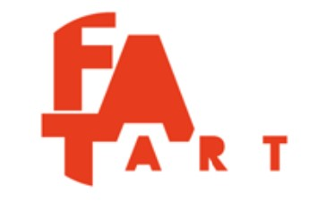 Logo Fatart