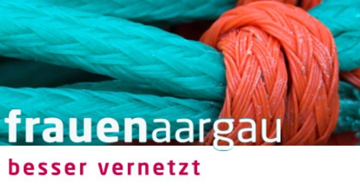 Logo Frauenaargau