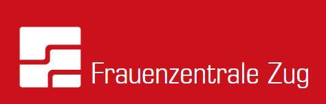 Logo Zug FZ