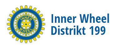 Logo InerW