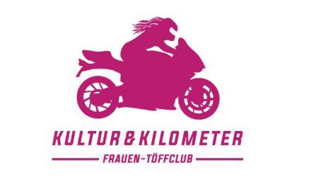 Logo Kilometer