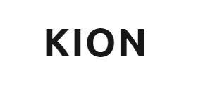 Logo KION