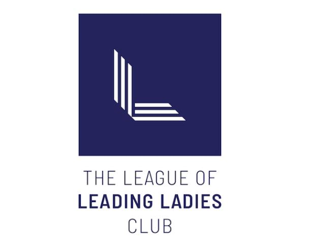Logo Ladies D