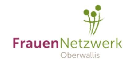 Logo Oberwallis