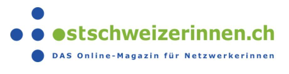 Logo Ostch