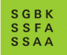 Logo SGBK