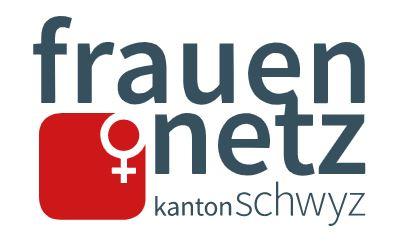 Logo Schwyz