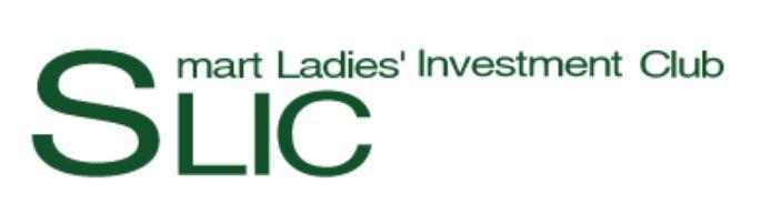 Logo Slic