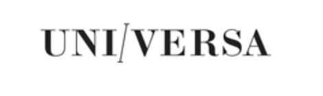 Logo Universa