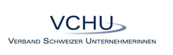 Logo VCHU