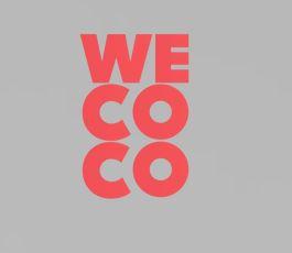 Logo Wego
