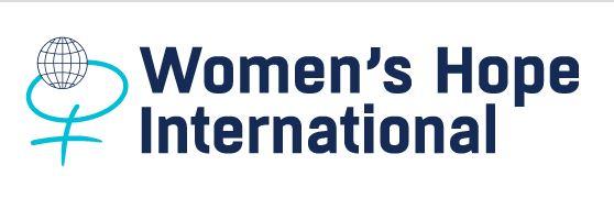 Logo WomensHope