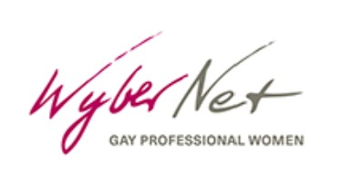 Logo Wybernet