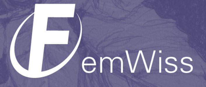 Logo femwiss