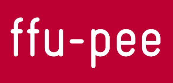 Logo ffu