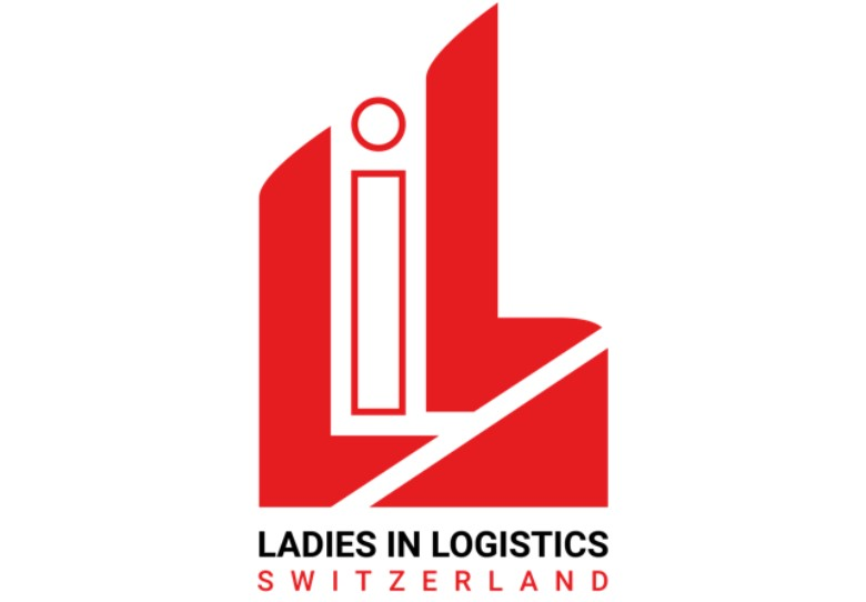 Logo Logistik