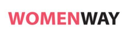 Logo womenway