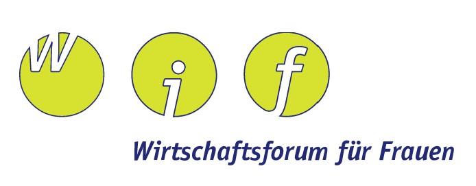 LogoWforum