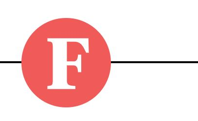 Logo medienfrauen