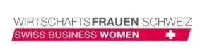 Logo wirtschaftsfrauen