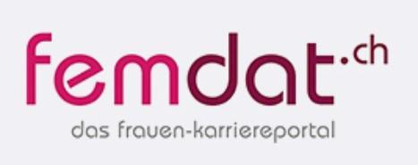 Logo femdat