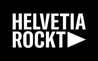 HelvetiaR