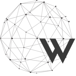 Logo WomeninAI