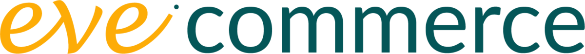 eve logo_neu
