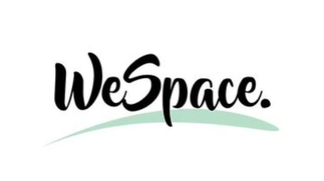 wespace