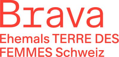 Brava_Logo