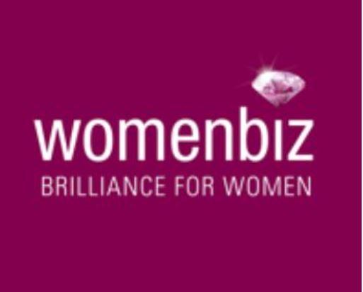 Womenbiz2
