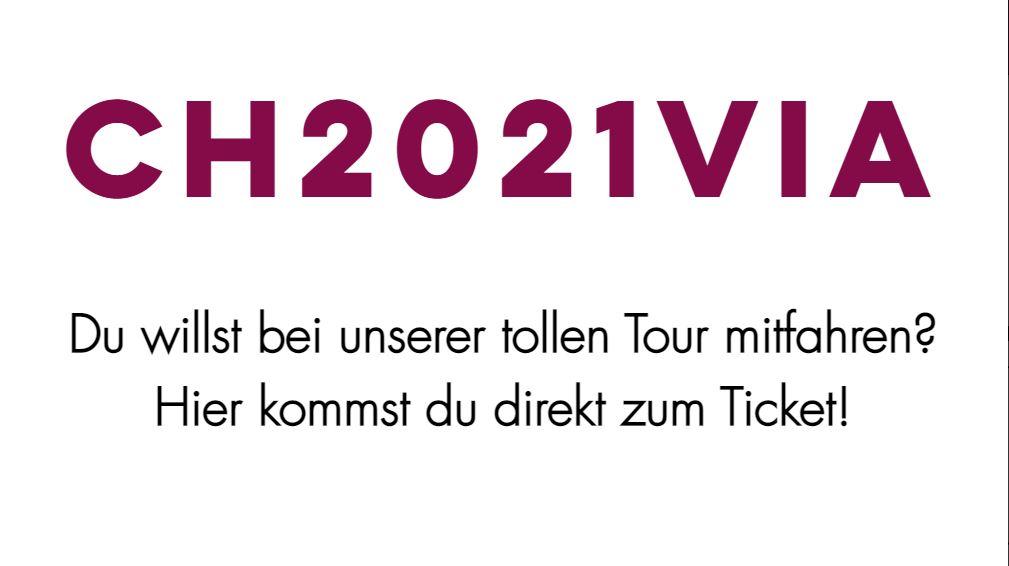 CH2021via