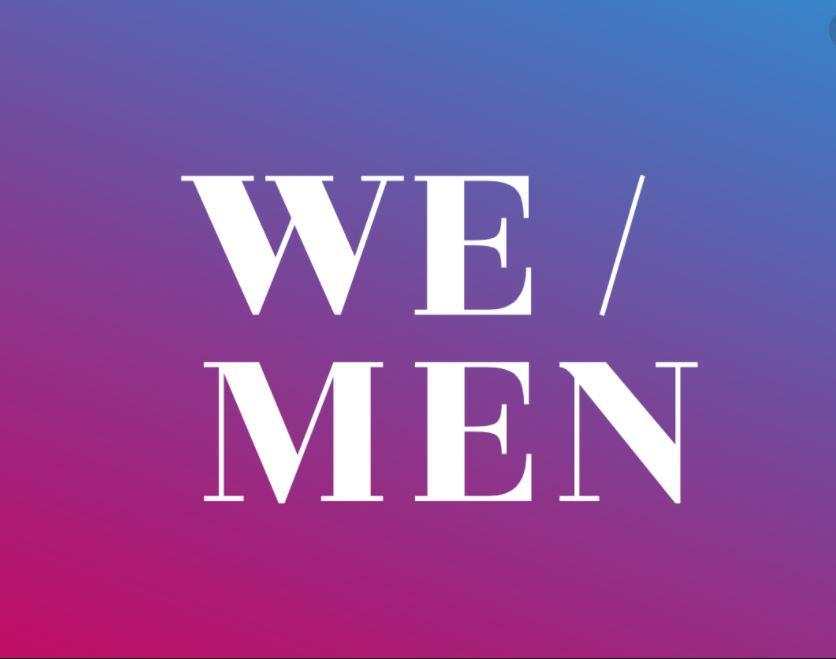 WE_MEN