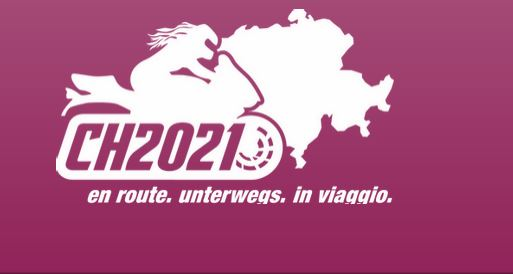 ch2021