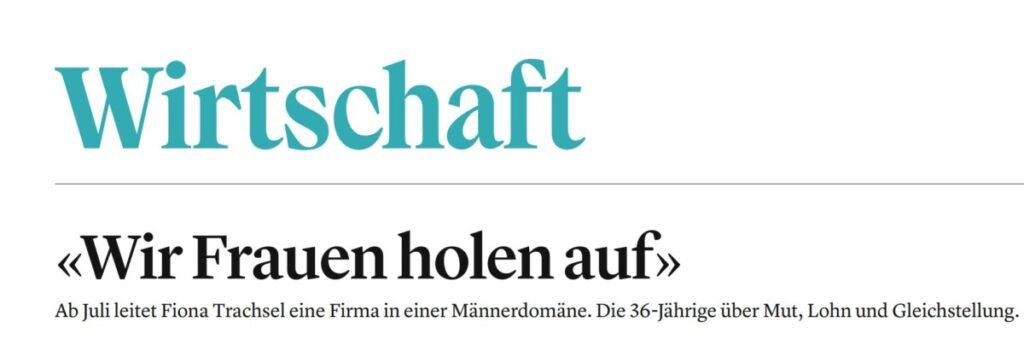 SGTagblatt