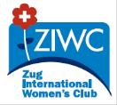 Zug International