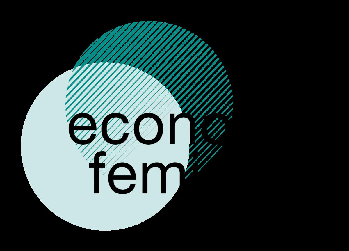economiefeministe