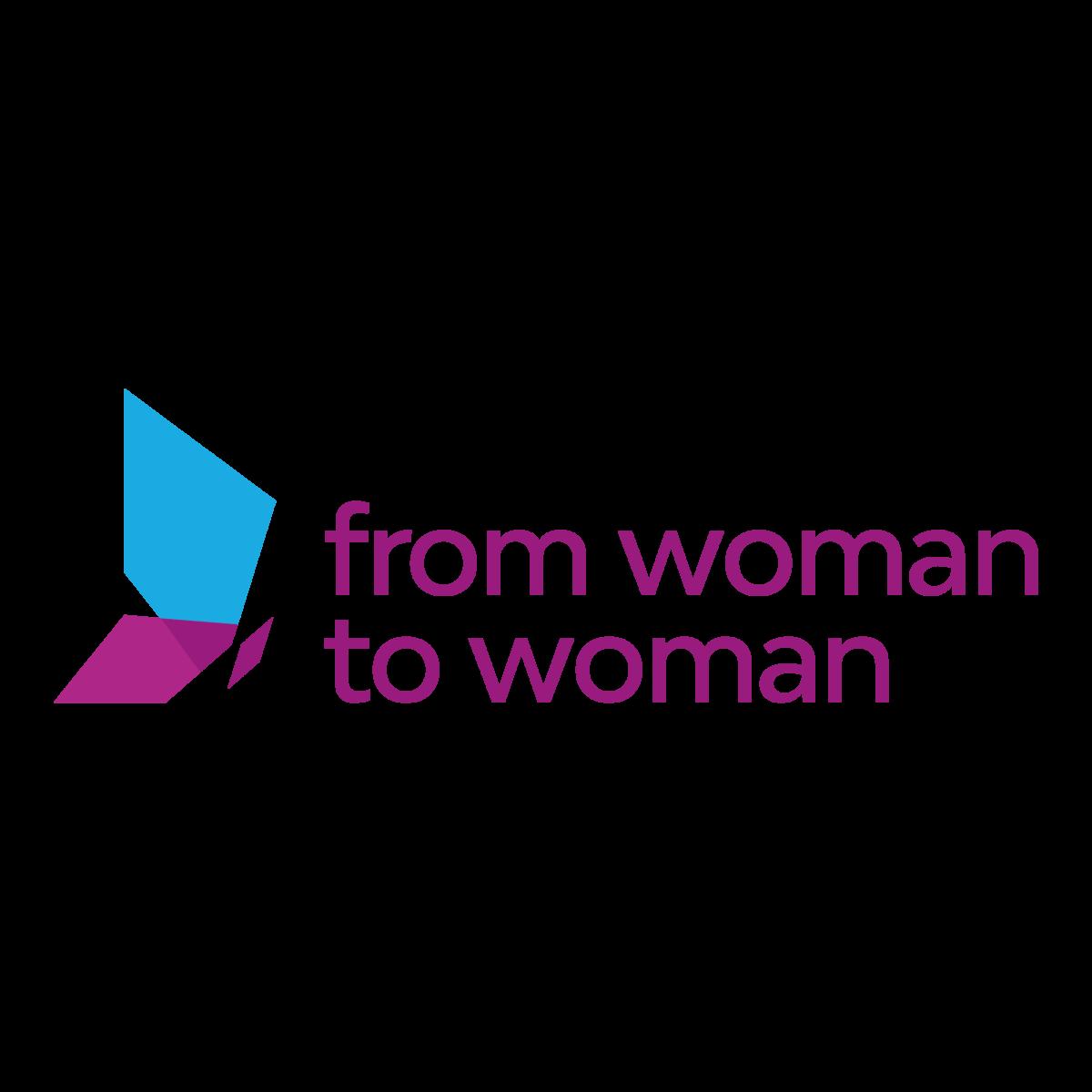 fromwomen